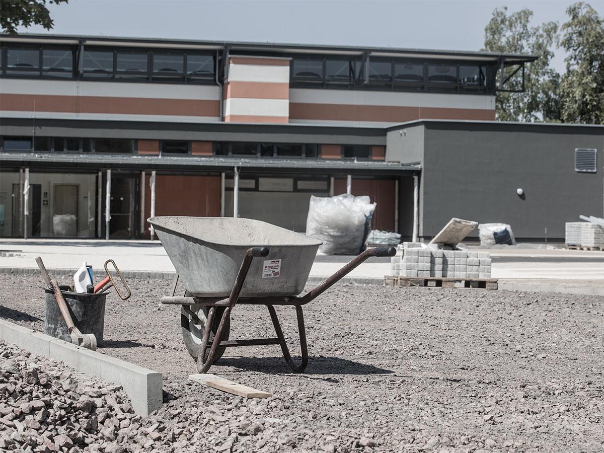 Oberschule Delitzsch Nord 01