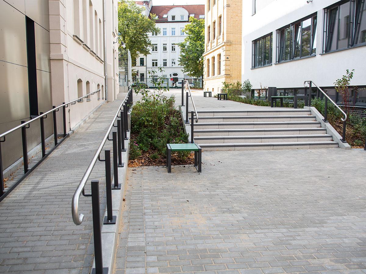 Schule am Weißeplatz03