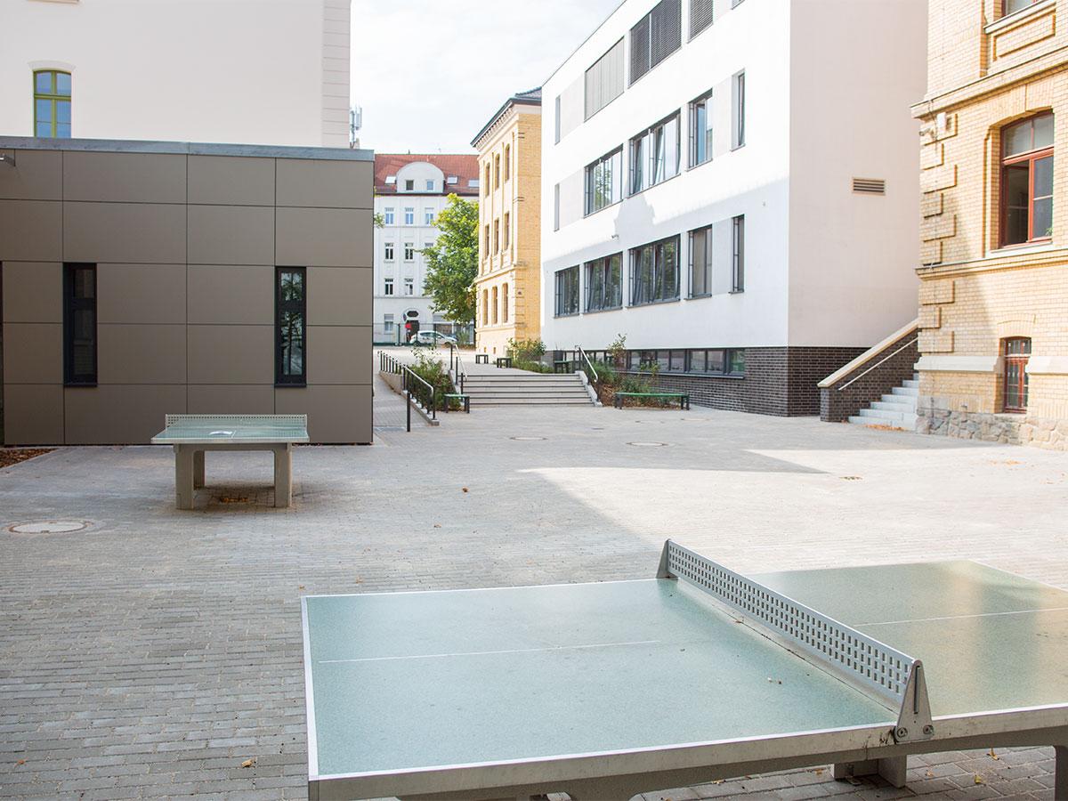 Schule am Weißeplatz 04