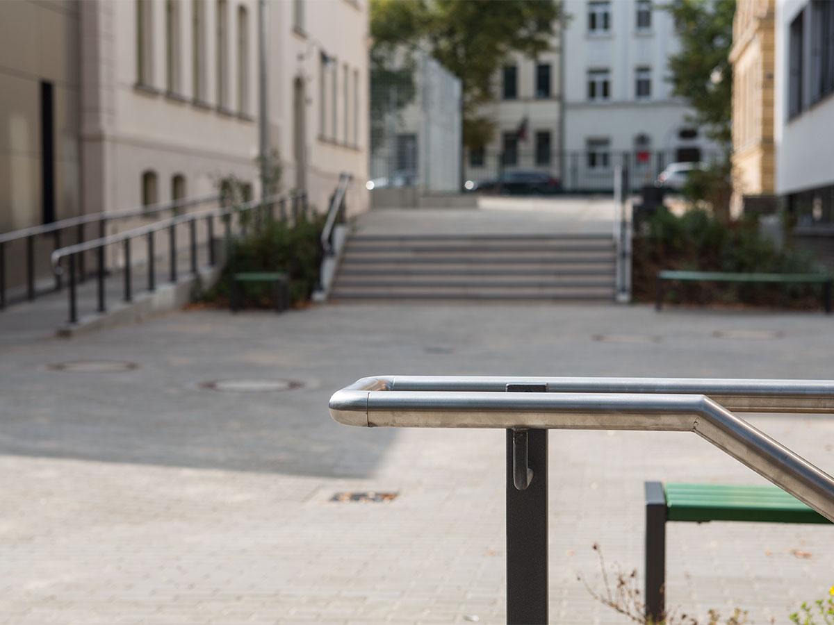 Schule am Weißeplatz 05