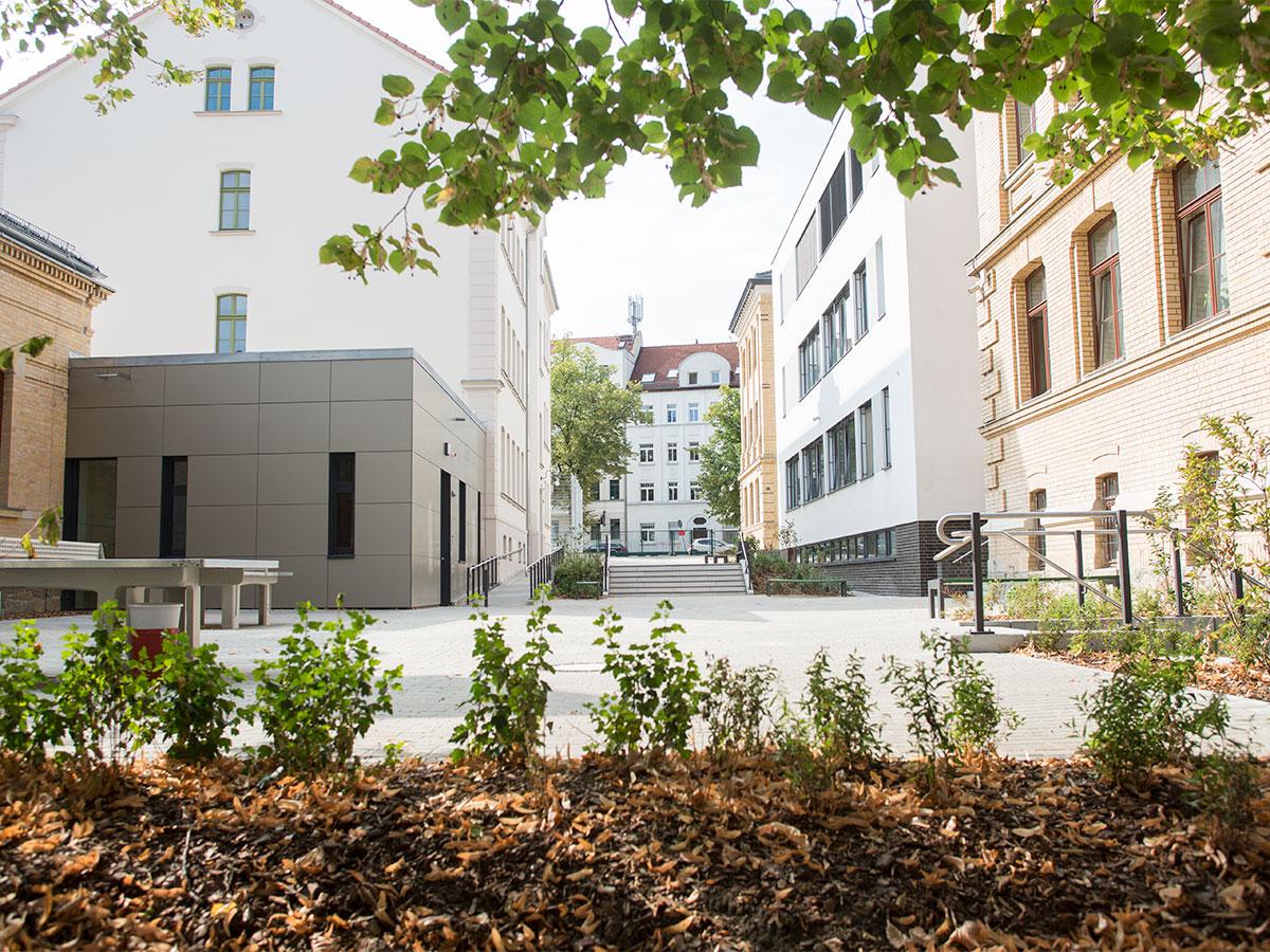 Schule am Weißeplatz 06